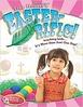 Easter-rific Book