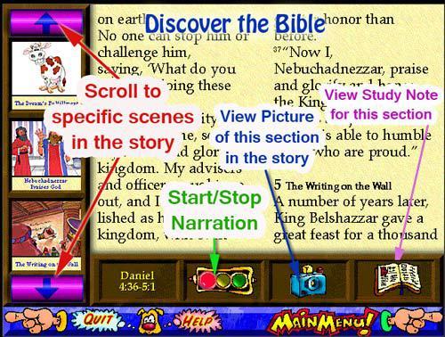 Daniel-discover2