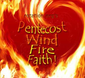 pentecostlogo
