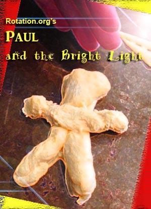 PaulBrightLight-logo