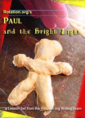 WT-Paul