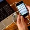 iphonelaptop