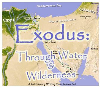 ExodusRoute-Rotation-Logo