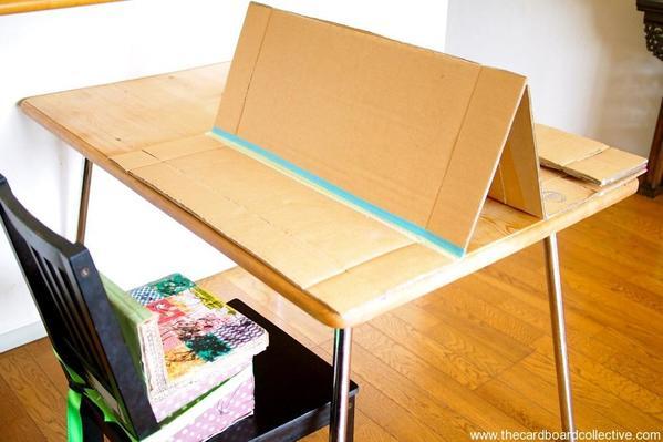 cardboardcollective