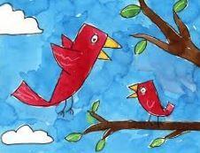 birdstree