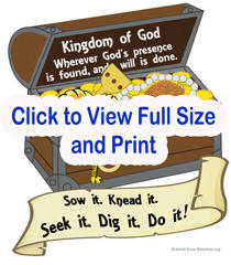 KingdomParableTreasureThumb