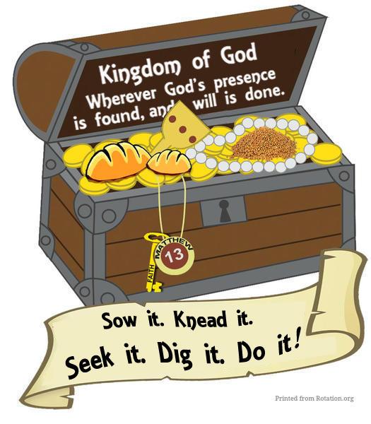 KingdomParableTreasure1