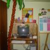 Computer 2008 Bongo 2
