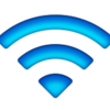 welcome_wifi