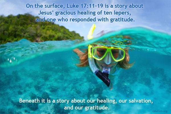 beneath-gratitude