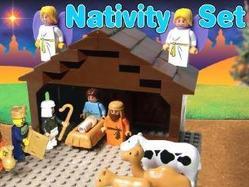 nativity-trinitytoyz