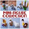 figurines-picnictree.com