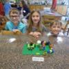 Lego-ElijahCallsElisha-StateStUMC