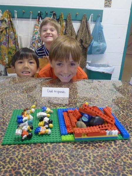 Lego-Elijah-MtCarmel-StateStUMC