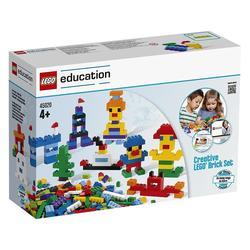 legoEducation