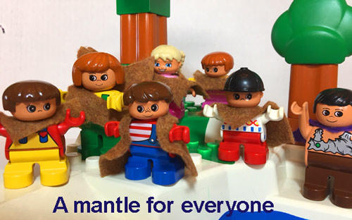 Elijah-mantle-all