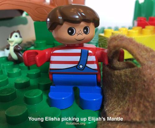 Elijah-Elishapickingup