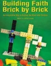 Brick by Brick book