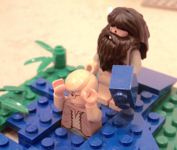 Lego-Baptism-Buildingfaith.org