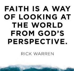 faithperspective