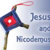 WT-NicodemusSmall