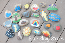 bible-story-stones_edited-1