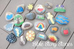 bible-story-stones_edited-1