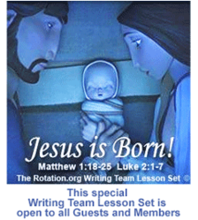 Jesus-is-Born-Special