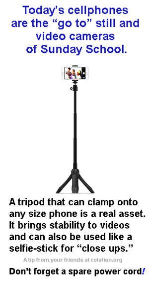 cellphone-tripod-tip