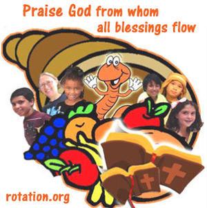 thanksgiving-praiseGod