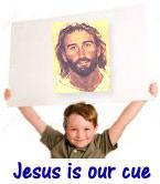 jesus-our-cue