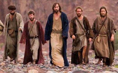 ThePassion-Jesus-Disciples