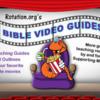 Wormy-Video-ResourceLogobanner