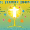 TeacherTrainingLampstand-630420