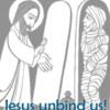 jesusunbindus