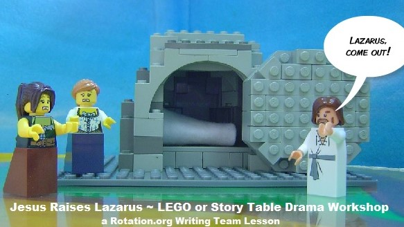 Lazarus%20Come%20Out%203