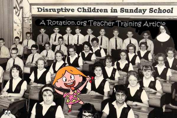 Disruptive-children-sunday-school.rotation.org