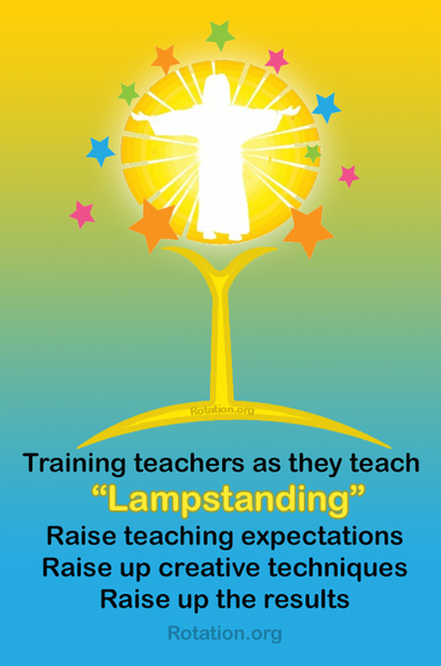 TeacherTrainingLampstand-Logo