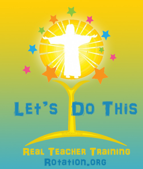 TeacherTrainingLampstand-DO-THIS2