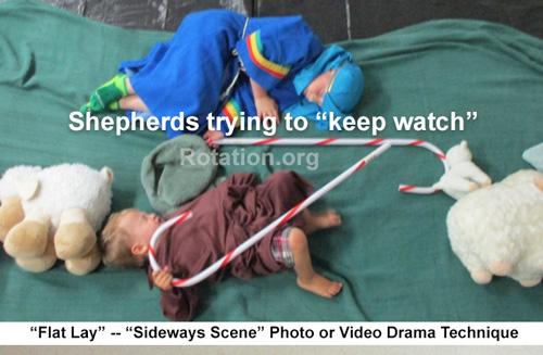 Shepherds-FlatLay