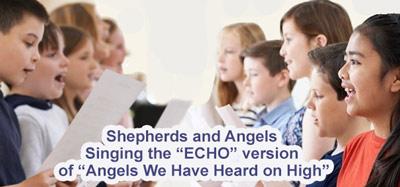 shep-angels-echo
