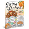 GivingThanksBook
