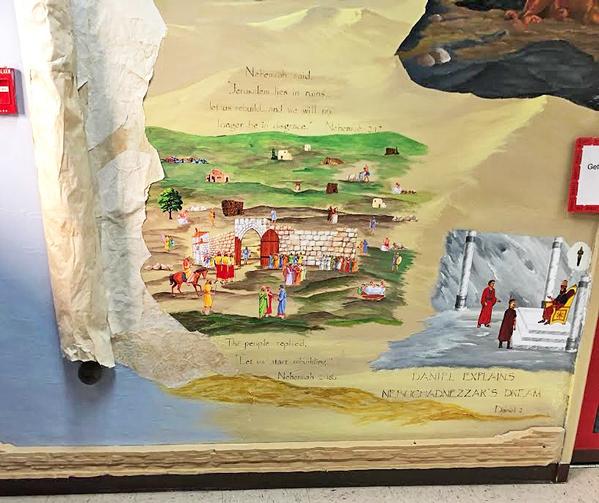 Goodwood-mural1