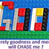 goodness-chase-lego