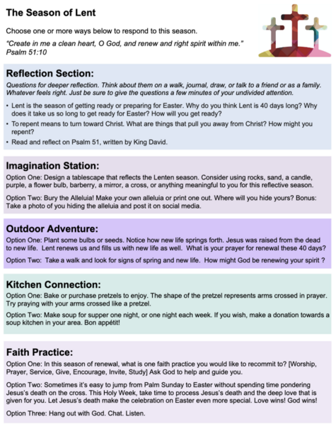 Family-at-home-page-for-Lent