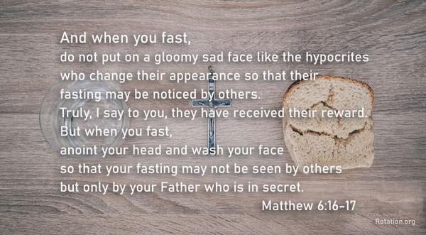 lent-fasting