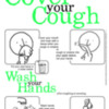 CoughPoster