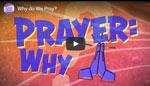 PrayerWhyThumbnail