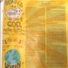 Jennifer Ferguson Bible Journaling