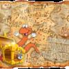HiddenTreasures-Map